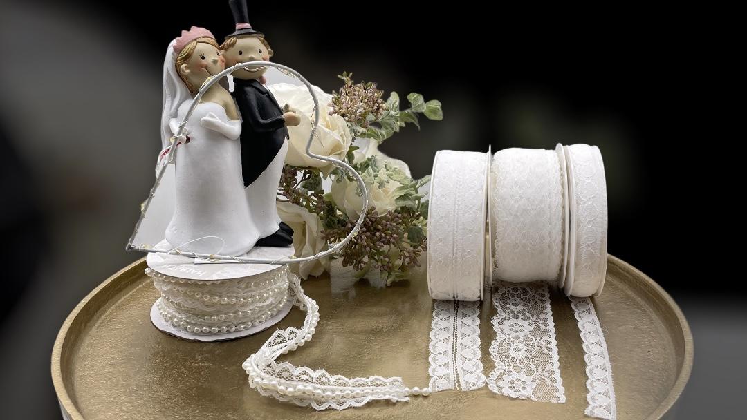 Titelbild-B-nder-Hochzeit