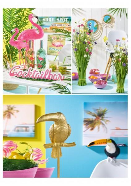 Tropical-Summer-Seite-2-F2019