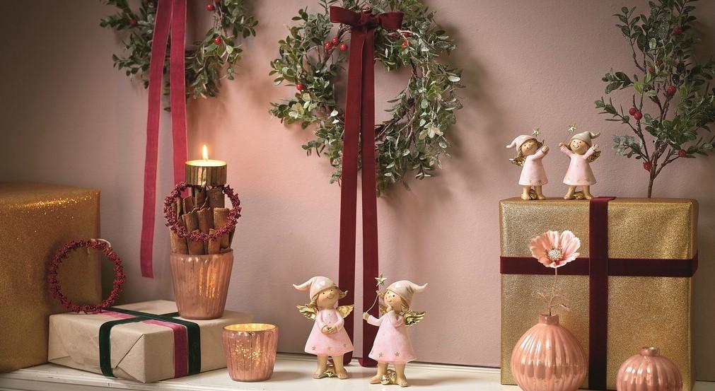 Christmas-Classic-breit