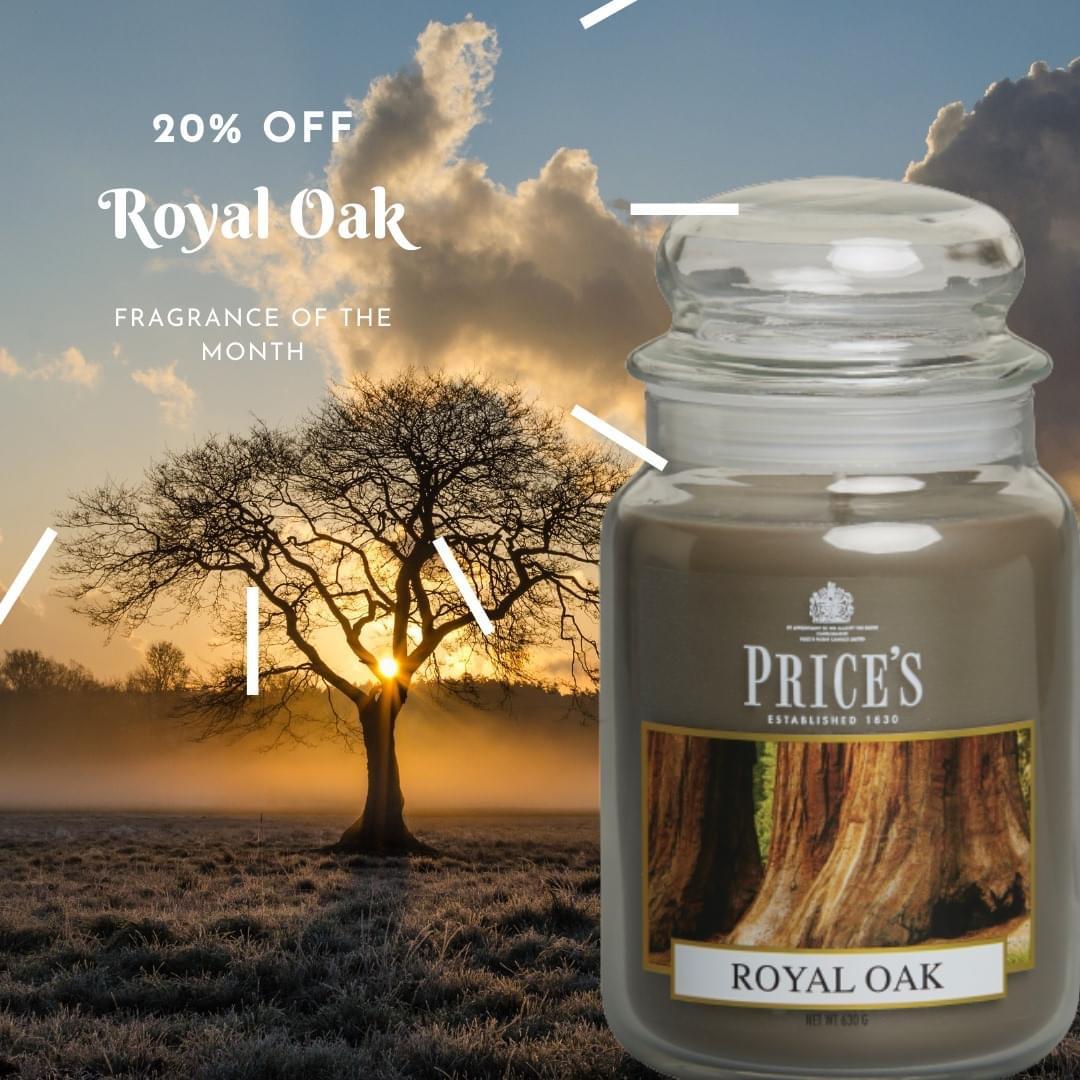 Royal-Oak-Duft-des-MonatsWzwVNxQyhCYcj
