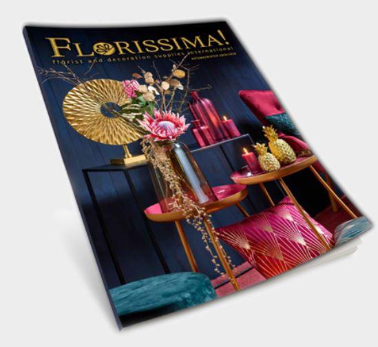 Hinteregger_Florissima_Katalog_W2019