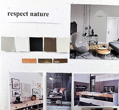 RespectNature_Titelbild