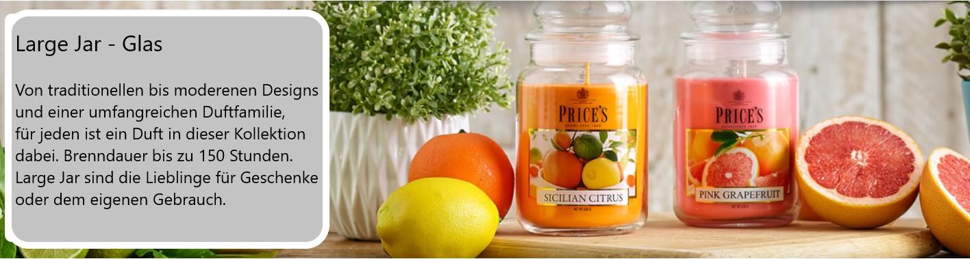 Prices-Jar-Large-Hinteregger-mit-Beschreibung