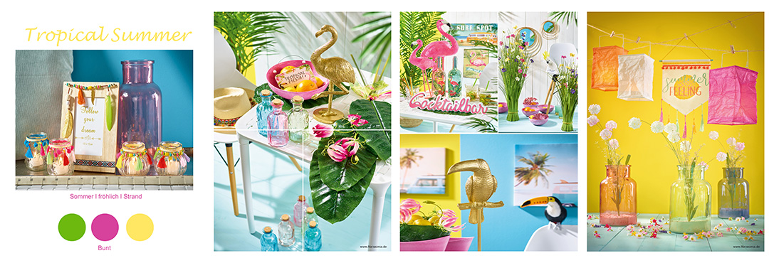 Tropical-Summer-gesamt-F2019xpYMBqeI5QsTD