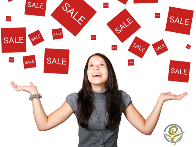 Sales-Aktionen-Hinteregger